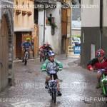 marcialonga cycling baby 25.5.2013 predazzo fiemme32 150x150 Le foto della Marcialonga Cycling Baby Predazzo 25.5.2013