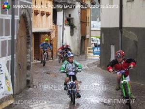 marcialonga cycling baby 25.5.2013 predazzo fiemme32 300x225 marcialonga cycling baby 25.5.2013 predazzo fiemme32