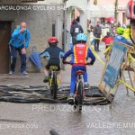 marcialonga cycling baby 25.5.2013 predazzo fiemme33 150x150 Le foto della Marcialonga Cycling Baby Predazzo 25.5.2013