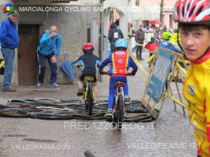 marcialonga cycling baby 25.5.2013 predazzo fiemme33 300x225 marcialonga cycling baby 25.5.2013 predazzo fiemme33