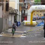 marcialonga cycling baby 25.5.2013 predazzo fiemme37 150x150 Le foto della Marcialonga Cycling Baby Predazzo 25.5.2013