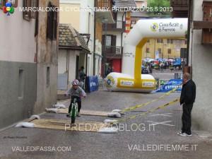 marcialonga cycling baby 25.5.2013 predazzo fiemme37 300x225 marcialonga cycling baby 25.5.2013 predazzo fiemme37