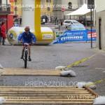 marcialonga cycling baby 25.5.2013 predazzo fiemme38 150x150 Le foto della Marcialonga Cycling Baby Predazzo 25.5.2013