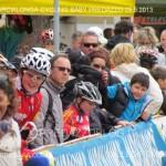 marcialonga cycling baby 25.5.2013 predazzo fiemme4 150x150 Le foto della Marcialonga Cycling Baby Predazzo 25.5.2013