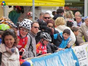 marcialonga cycling baby 25.5.2013 predazzo fiemme4 300x225 marcialonga cycling baby 25.5.2013 predazzo fiemme4