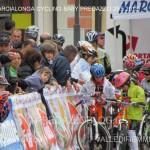 marcialonga cycling baby 25.5.2013 predazzo fiemme5 150x150 Le foto della Marcialonga Cycling Baby Predazzo 25.5.2013