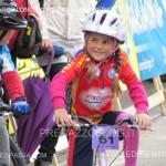 marcialonga cycling baby 25.5.2013 predazzo fiemme6 150x150 Le foto della Marcialonga Cycling Baby Predazzo 25.5.2013