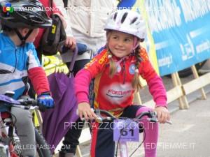 marcialonga cycling baby 25.5.2013 predazzo fiemme6 300x225 marcialonga cycling baby 25.5.2013 predazzo fiemme6