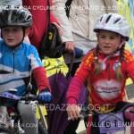 marcialonga cycling baby 25.5.2013 predazzo fiemme7 150x150 Le foto della Marcialonga Cycling Baby Predazzo 25.5.2013