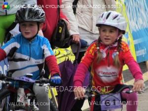 marcialonga cycling baby 25.5.2013 predazzo fiemme7 300x225 marcialonga cycling baby 25.5.2013 predazzo fiemme7