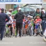 marcialonga cycling baby 25.5.2013 predazzo fiemme8 150x150 Le foto della Marcialonga Cycling Baby Predazzo 25.5.2013