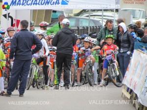 marcialonga cycling baby 25.5.2013 predazzo fiemme8 300x225 marcialonga cycling baby 25.5.2013 predazzo fiemme8