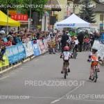 marcialonga cycling baby 25.5.2013 predazzo fiemme9 150x150 Le foto della Marcialonga Cycling Baby Predazzo 25.5.2013