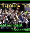 marcialonga cycling fiemme predazzo