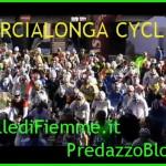 marcialonga cycling fiemme predazzo 150x150 Il meteo di venerdì 9 agosto: neve in piazza Dante a Cavalese