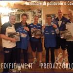 nazionale pallavolo a cavalese 150x150 La Nazionale Maschile di Pallavolo ritorna a Cavalese