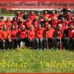 nuovi maestri nordic walking scuola italiana fiemme 150x150 La super assemblea della Cassa Rurale di Fiemme