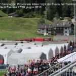 13 campeggio provinciale allievi vigili del fuoco del trentino lago tesero fiemme1 150x150 Le foto della sfilata degli Allievi Vigili del Fuoco del Trentino a Predazzo