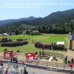 13 campeggio provinciale allievi vigili del fuoco del trentino lago tesero fiemme10 150x150 Le foto della sfilata degli Allievi Vigili del Fuoco del Trentino a Predazzo
