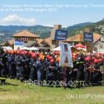 13 campeggio provinciale allievi vigili del fuoco del trentino lago tesero fiemme101 150x150 Le foto della sfilata degli Allievi Vigili del Fuoco del Trentino a Predazzo