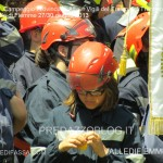 13 campeggio provinciale allievi vigili del fuoco del trentino lago tesero fiemme102 150x150 Le foto della sfilata degli Allievi Vigili del Fuoco del Trentino a Predazzo