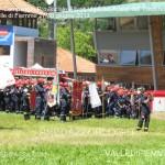 13 campeggio provinciale allievi vigili del fuoco del trentino lago tesero fiemme103 150x150 Le foto della sfilata degli Allievi Vigili del Fuoco del Trentino a Predazzo