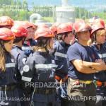 13 campeggio provinciale allievi vigili del fuoco del trentino lago tesero fiemme106 150x150 Le foto della sfilata degli Allievi Vigili del Fuoco del Trentino a Predazzo