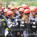 13 campeggio provinciale allievi vigili del fuoco del trentino lago tesero fiemme107 150x150 Le foto della sfilata degli Allievi Vigili del Fuoco del Trentino a Predazzo