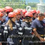 13 campeggio provinciale allievi vigili del fuoco del trentino lago tesero fiemme108 150x150 Le foto della sfilata degli Allievi Vigili del Fuoco del Trentino a Predazzo