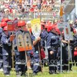 13 campeggio provinciale allievi vigili del fuoco del trentino lago tesero fiemme109 150x150 Le foto della sfilata degli Allievi Vigili del Fuoco del Trentino a Predazzo