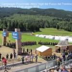 13 campeggio provinciale allievi vigili del fuoco del trentino lago tesero fiemme11 150x150 Le foto della sfilata degli Allievi Vigili del Fuoco del Trentino a Predazzo