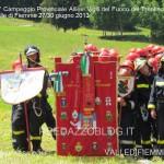 13 campeggio provinciale allievi vigili del fuoco del trentino lago tesero fiemme111 150x150 Le foto della sfilata degli Allievi Vigili del Fuoco del Trentino a Predazzo