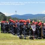13 campeggio provinciale allievi vigili del fuoco del trentino lago tesero fiemme112 150x150 Le foto della sfilata degli Allievi Vigili del Fuoco del Trentino a Predazzo