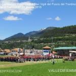 13 campeggio provinciale allievi vigili del fuoco del trentino lago tesero fiemme113 150x150 Le foto della sfilata degli Allievi Vigili del Fuoco del Trentino a Predazzo