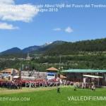 13 campeggio provinciale allievi vigili del fuoco del trentino lago tesero fiemme114 150x150 Le foto della sfilata degli Allievi Vigili del Fuoco del Trentino a Predazzo