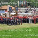 13 campeggio provinciale allievi vigili del fuoco del trentino lago tesero fiemme115 150x150 Le foto della sfilata degli Allievi Vigili del Fuoco del Trentino a Predazzo