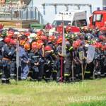 13 campeggio provinciale allievi vigili del fuoco del trentino lago tesero fiemme116 150x150 Le foto della sfilata degli Allievi Vigili del Fuoco del Trentino a Predazzo