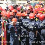 13 campeggio provinciale allievi vigili del fuoco del trentino lago tesero fiemme118 150x150 Le foto della sfilata degli Allievi Vigili del Fuoco del Trentino a Predazzo