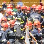 13 campeggio provinciale allievi vigili del fuoco del trentino lago tesero fiemme119 150x150 Le foto della sfilata degli Allievi Vigili del Fuoco del Trentino a Predazzo
