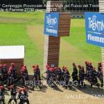 13 campeggio provinciale allievi vigili del fuoco del trentino lago tesero fiemme12 150x150 Le foto della sfilata degli Allievi Vigili del Fuoco del Trentino a Predazzo
