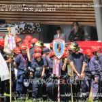 13 campeggio provinciale allievi vigili del fuoco del trentino lago tesero fiemme121 150x150 Le foto della sfilata degli Allievi Vigili del Fuoco del Trentino a Predazzo
