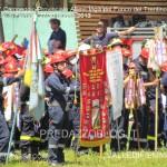 13 campeggio provinciale allievi vigili del fuoco del trentino lago tesero fiemme122 150x150 Le foto della sfilata degli Allievi Vigili del Fuoco del Trentino a Predazzo