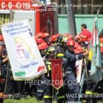 13 campeggio provinciale allievi vigili del fuoco del trentino lago tesero fiemme123 150x150 Le foto della sfilata degli Allievi Vigili del Fuoco del Trentino a Predazzo