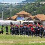 13 campeggio provinciale allievi vigili del fuoco del trentino lago tesero fiemme125 150x150 Le foto della sfilata degli Allievi Vigili del Fuoco del Trentino a Predazzo