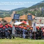 13 campeggio provinciale allievi vigili del fuoco del trentino lago tesero fiemme126 150x150 Le foto della sfilata degli Allievi Vigili del Fuoco del Trentino a Predazzo
