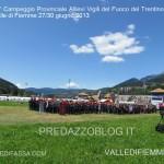 13 campeggio provinciale allievi vigili del fuoco del trentino lago tesero fiemme127 150x150 Le foto della sfilata degli Allievi Vigili del Fuoco del Trentino a Predazzo