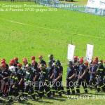 13 campeggio provinciale allievi vigili del fuoco del trentino lago tesero fiemme13 150x150 Le foto della sfilata degli Allievi Vigili del Fuoco del Trentino a Predazzo