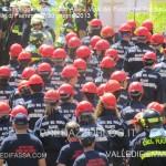 13 campeggio provinciale allievi vigili del fuoco del trentino lago tesero fiemme14 150x150 Le foto della sfilata degli Allievi Vigili del Fuoco del Trentino a Predazzo