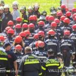 13 campeggio provinciale allievi vigili del fuoco del trentino lago tesero fiemme15 150x150 Le foto della sfilata degli Allievi Vigili del Fuoco del Trentino a Predazzo