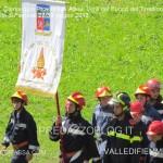 13 campeggio provinciale allievi vigili del fuoco del trentino lago tesero fiemme16 150x150 Le foto della sfilata degli Allievi Vigili del Fuoco del Trentino a Predazzo